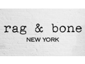 Rag & Bone - $500 gift card + Private Styling Event