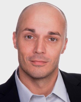 Yan Jonathan Guénard