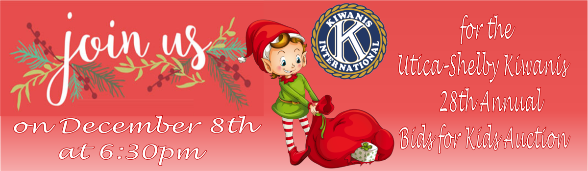 Kiwanis Club MICHIGAN