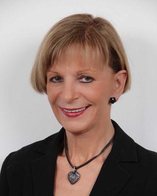 Susan Gonthier