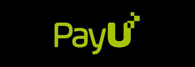 PayU.com
