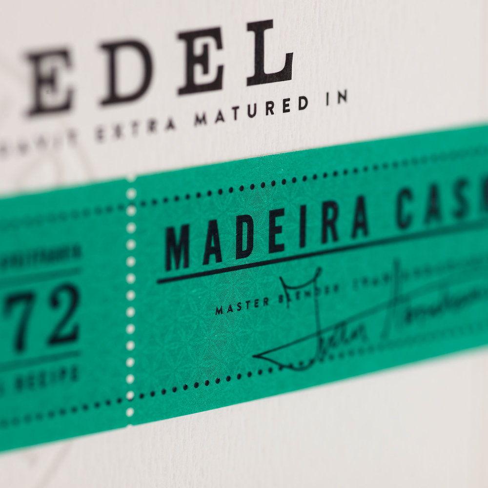 Opland_Madeira_Cask-9.jpg