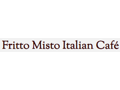 Lunch for two at Fritto Misto in Hermosa Beach #1