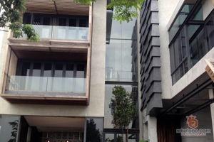 forfar-design-sdn-bhd-contemporary-malaysia-wp-kuala-lumpur-interior-design