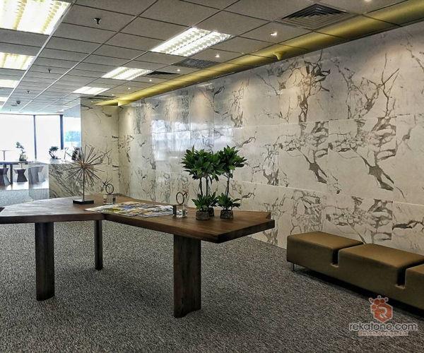 astin-d-concept-world-sdn-bhd-asian-modern-rustic-malaysia-wp-kuala-lumpur-others-foyer-office-interior-design