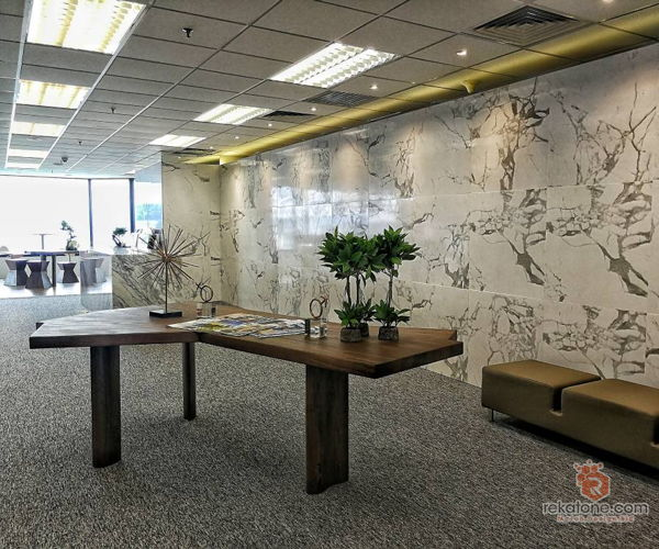 astin-d-concept-world-sdn-bhd-asian-modern-rustic-malaysia-wp-kuala-lumpur-others-foyer-office-interior-design