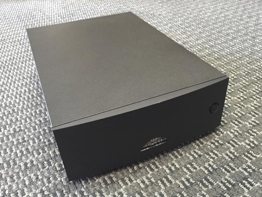 Naim Audio HiCap DR Power Supply