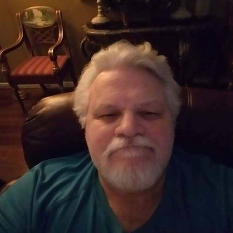 robedk's avatar