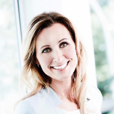Isabelle Boivin Courtier immobilier RE/MAX L'Espace