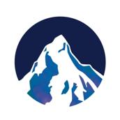 Mt Aspiring College logo