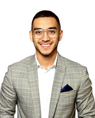 Christian Medina Hernandez