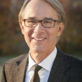 Marvin D. Seppala, M.D.