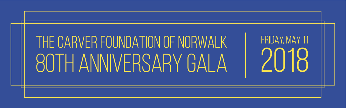 The Carver Foundation of Norwalk
