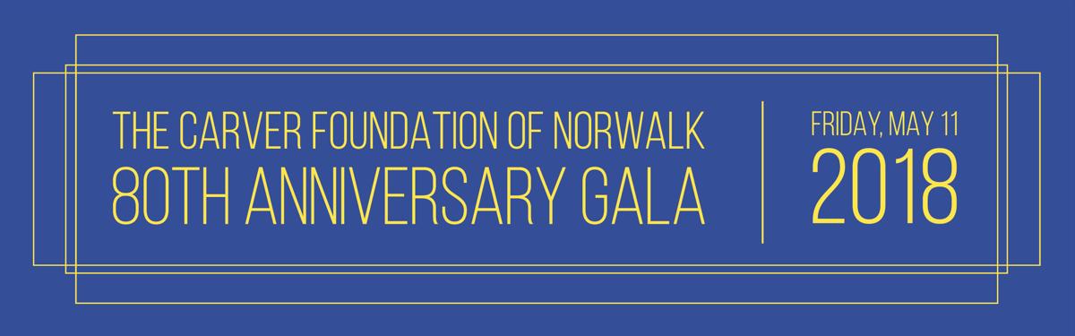 The Carver Foundation of Norwalk