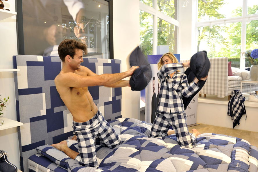 London - Hastens_Chelsea_Reveal_056.JPG