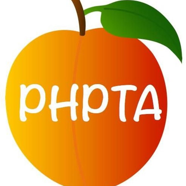 Peach Hill Academy PTA