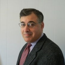 Bruce Hillowe, JD, PhD