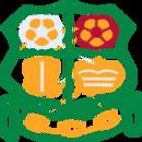 Shaw CC Logo