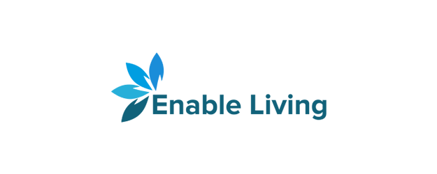Our Client - Enable Living