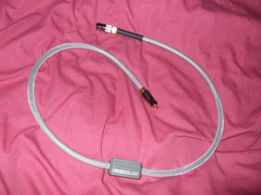 MIT digital cable Terminator 3