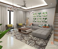godeco-services-sdn-bhd-modern-zen-malaysia-selangor-living-room-3d-drawing