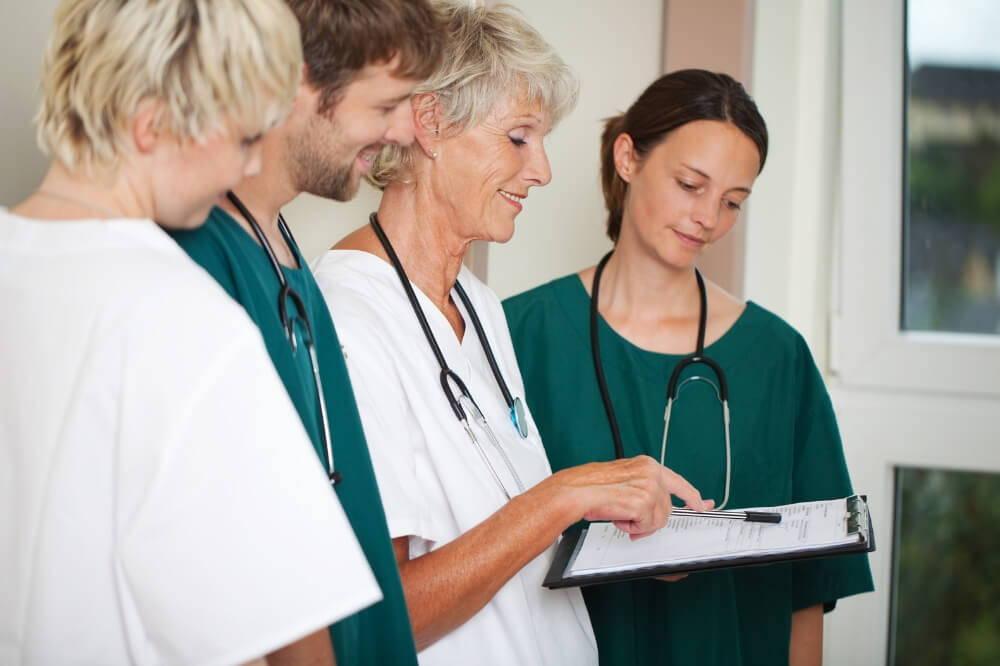birmingham-medical-school-interview