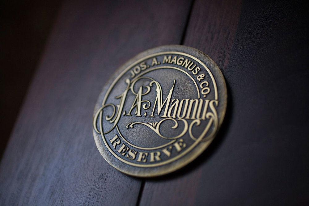 JAmagnus3.jpg