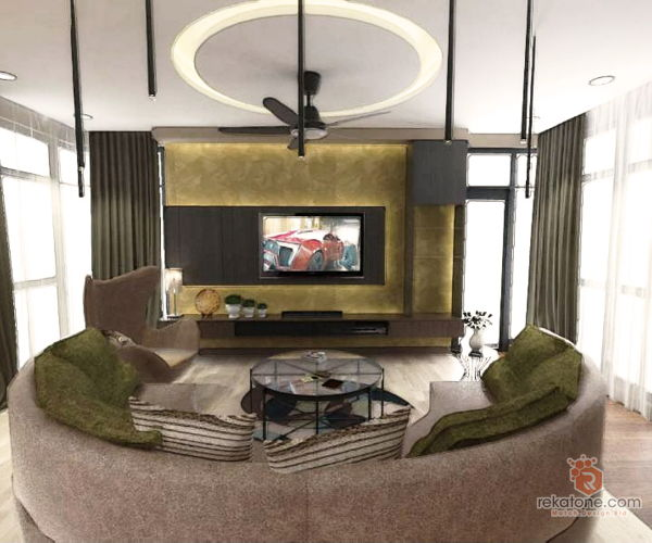 rimau-design-studio-contemporary-modern-malaysia-wp-putrajaya-living-room-3d-drawing