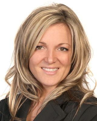 Karine Boissé