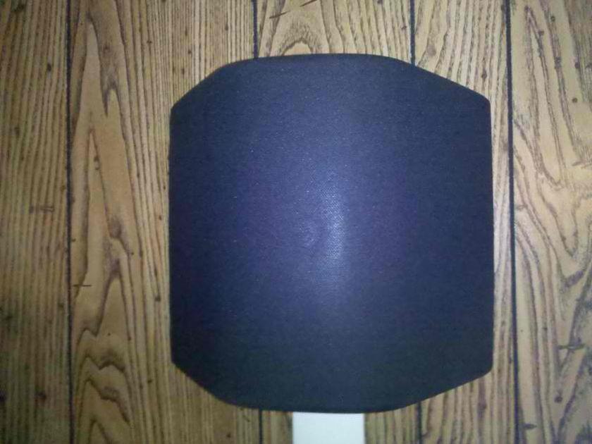 Revel Concerta S-12 Surround Speakers (Pair) - black / perfect condition w/ boxes
