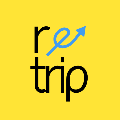 Logos of retrip (2)