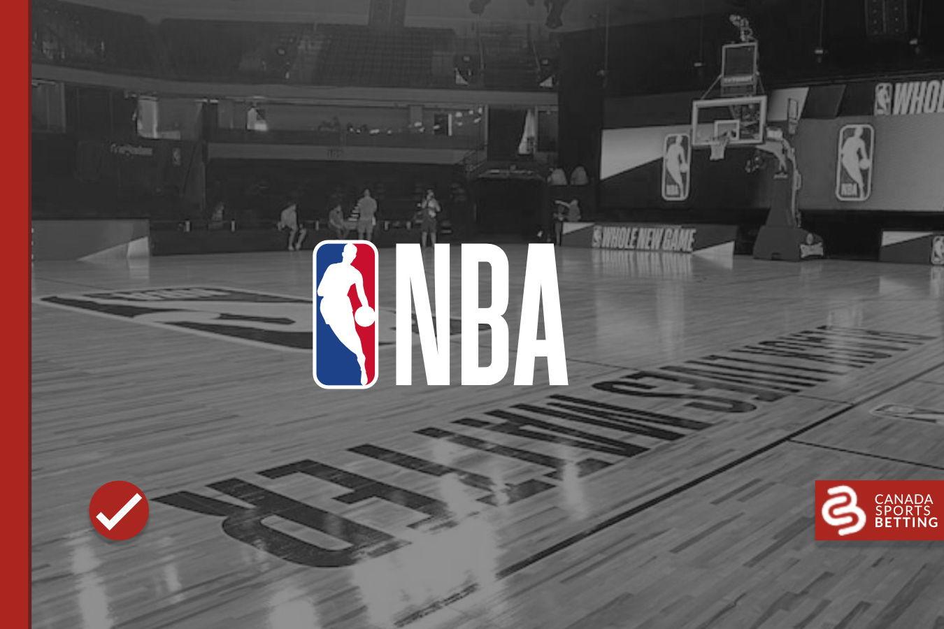 NBA Picks And Predictions: February Weekend 5-8