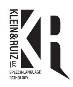 Klein & Ruiz Speech-Language Pathology, LLC