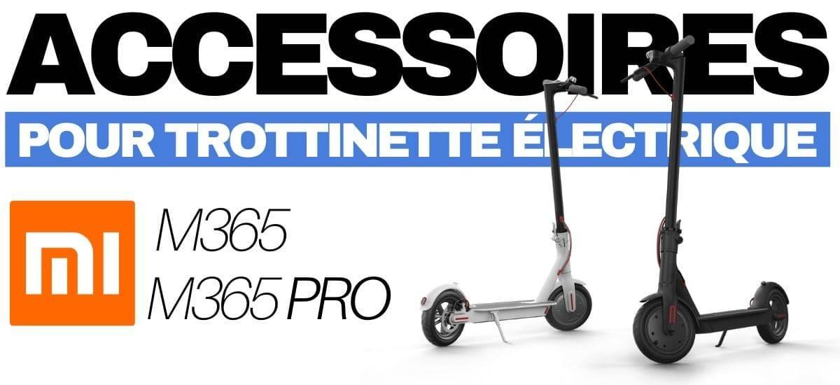accessoires-xiaomi-trottinette-electrique