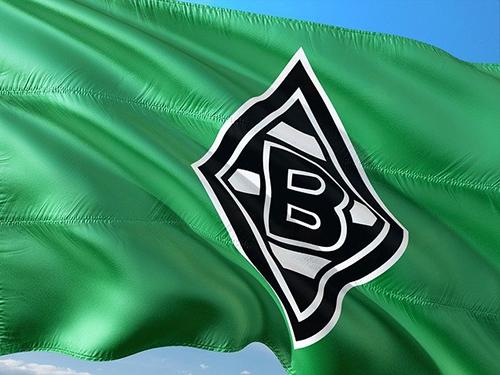 flag 2972115 640