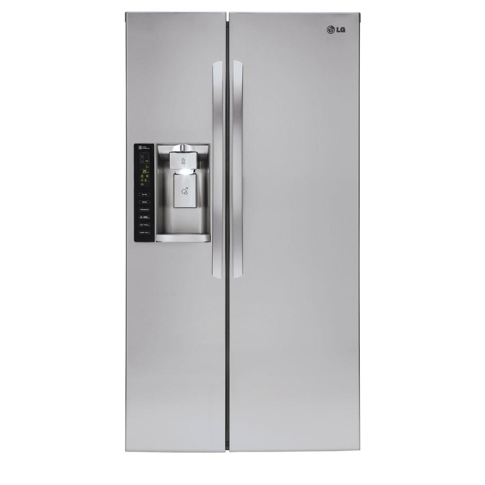 3 Best Refrigerators For A Big Family Under 1500 As Of