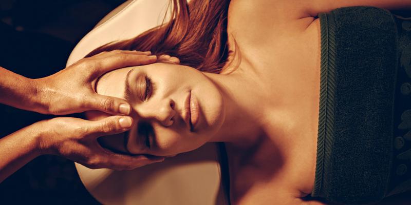 Tui Nua - Mobile Whistler Massage