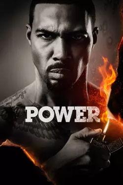 Power's BG