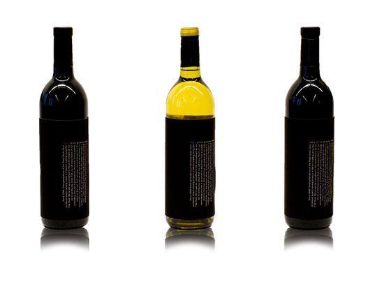 Wine_bottles_backs