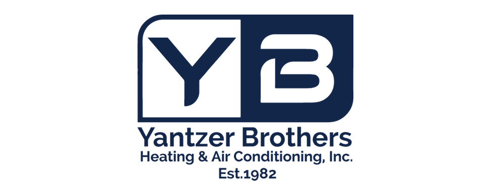 Yantzer Brothers Heating & Air