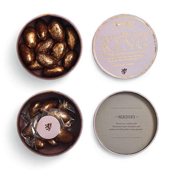 1 6 12 chocoattitude 23