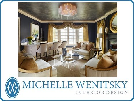 A Day in the Life of an Interior Designer