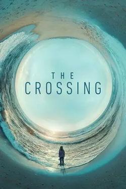 The Crossing's BG