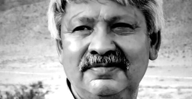 В Туркменистане трагически погиб журналист Радио Азатлык - Новости радио OnAir.ru