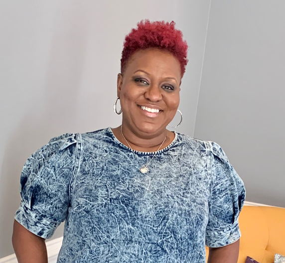 Cheretta T., Daycare Center Director, Bright Horizons at South Wabash, Chicago, IL