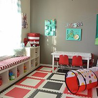 Playroom Flooring Design Ideas Browse Our Design Blog For Some Great  Playroom Ideas!