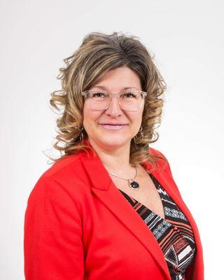 Manon Tardif