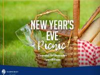 صورة NEW YEAR'S EVE PICNIC