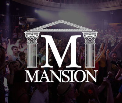 Tickets Mansion Party 2020, Eden Ibiza party calendar