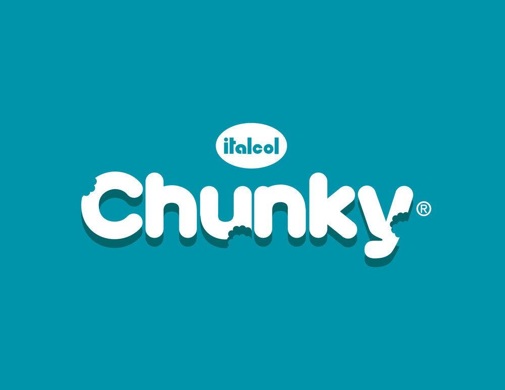 01_23_14_chunky_petfood_8.jpg
